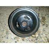Bomba Direccion Ford Fiesta Part: 98mf3a733ad (30)
