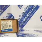 Omron Control De Temperatura Digital Modelo E5cv-rx3a5m 000