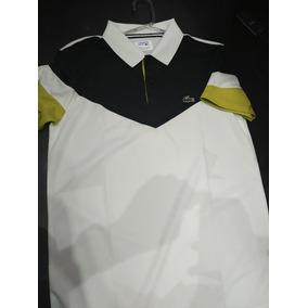d5a80ef6a9cb4 Camisa Polo Brasil Poker Live Calcados Roupas Bolsas Em Parque ...