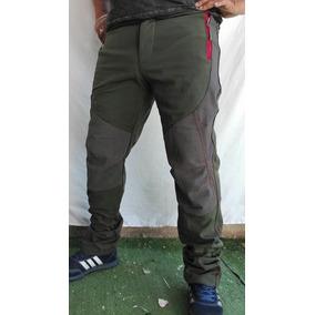 fed6df7b33c61 Pantalon Ubermann - Pantalones y Jeans en Mercado Libre Chile