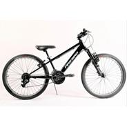 Bicicleta Mtb  Fire Bird Ltwoo 21 Vel - Rodado 24