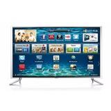 Samsung Led Smart Tv 3d De 46 Pulgadas