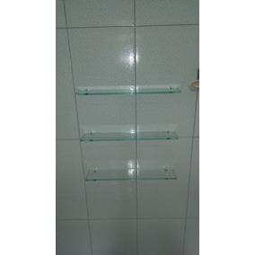Kit Banheiro Euro - Acessórios para Banheiros no Mercado Livre Brasil e78e39be232