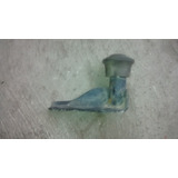 Base Soporte Frontal Volkswagen Pointer Motor 1.8