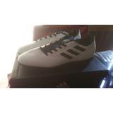 Zapatillas adidas Originales Talla 42
