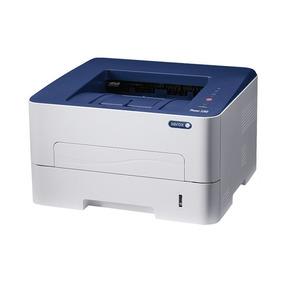Impresora Xerox Phaser 3260 Usb/lan/wifi Monocromática