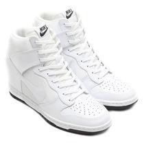 Oferta Tenis Nike Dunk Sky High Essential Envio Gratis