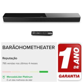 Bose Soundtouch 300 Soundbar Avista R$ 3.7mil