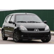 Bomba Oleo Renault Clio 1.0 Motor 8v Ano 98 Em Diante