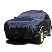 Funda Para Camioneta, Cubierta Tapa Car