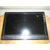 Tv Sony Bravia Kdl32s3000 Para Repuesto Pantalla Rota