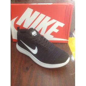 Zapatos Nike Zoom Para Training O Running Comodos Y Livianos