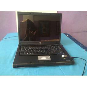 Laptop Hp Pavilion Dv5000