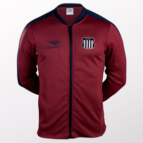 Campera De Salida Club Atlético Talleres De Cordoba