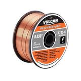 Rollo De Cable Para Soldar Vuncan .030