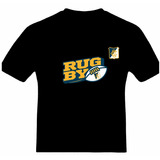 Remeras Rugby Champagnat
