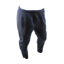Pantalon Topper Chupin Fleece Marino Hombre