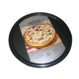 Bandeja Para Pizza 30.4 Cm Press