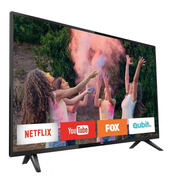 Smart Tv Led 32 Pulgadas Philips 32phg5813/77 Netflix Cuotas