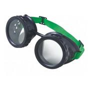 Óculos De Maçariqueiro Carbografite Solda Oxiacetilênica Epi
