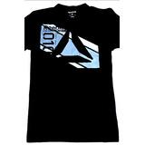Polo T-shirt Polera Running Gym Reebok Nike adidas Vii