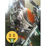 Moto Hysong 650