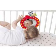 Seguridad para Bebés desde