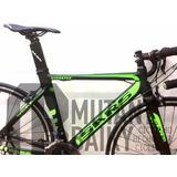 Bicicletas Ruta Nuevas Sars Windstar 2.0 Armadas A La Carta