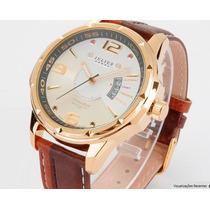 Relógio Masculino Julius
