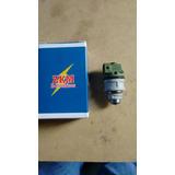 Inyector Tbi Monopunto Fiat Palio/siena 1.6