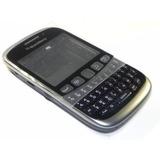 Carcasa Blackberry 9320 Curve 3 Completa Villa Crespo