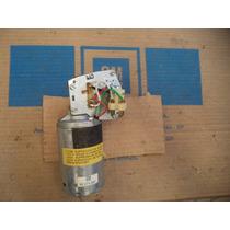 Motor Do Limpador Do Pára-brisa Bosch Kadett 89/93