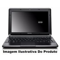 Netbook Positivo Mobo 5500 2gb Ddr3 Hd320 Wifi Hdmi Promoção