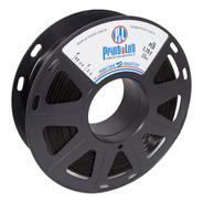Filamento Impressão 3d Pla Printalot 1kg 1,75mm - Preto