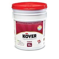 Berel Kover 10 Años Termico Impermeabilizante Acrilico
