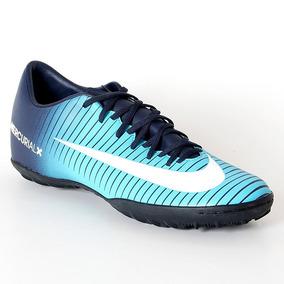 d5cdb2580c Chuteira F7 Nike Mercurial 831968-005