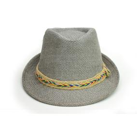 Capelinas, Sombrero De Dama, Verano 1007