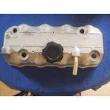 Vendo Tapa De Cámara De Compresión (tapa Válvula) Motor 1050