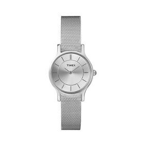 3def180720e8 Timex 920 Sw - Reloj para Mujer en Culiacán en Mercado Libre México