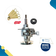 Mecanismo Maquina De Lavar Electrolux Lte07 Lt08 Ltd09