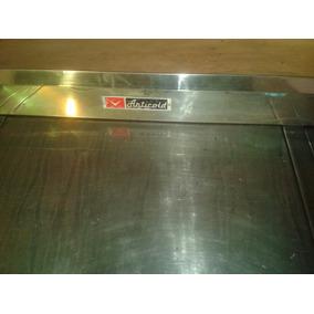 Refrigerador De 3 Tapas