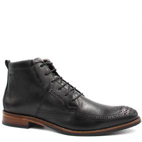 a08ae00d4 Sapato Ferracini Caravaggio - Sapatos no Mercado Livre Brasil