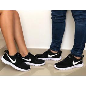 Zapato Deportivo Colombiano Para Dama Y Caballero