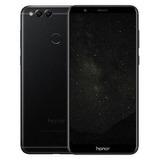 Huawei Honor 7x Bnd-al10 4gb Ram 32gb Dual Sim Liberado