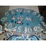 Letreros En Foami Baby Shower, Cumpleaños Toda Ocasión Y Mas