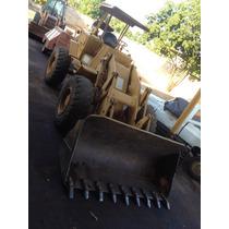 Maquinaria Pesada Tractor Payloader 930 Caterpillar