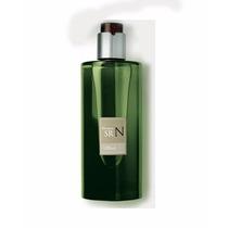 Perfume Natura Srn 100ml -100 %original