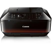 Impresora Canon Mx992 Color/escáner/copiadora/fax Blakhel Sp