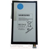 Bateria Samsung Original Galaxy Sm-t310 Sm-t315 N/p T4450e