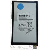 Bateria Samsung Galaxy Tab Sm-t310 Sm-t315 N/p T4450e